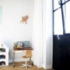 Детская мебель в одной из детских.