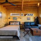 Дизайн спальни (спальня,современный,маленький дом,архитектура,дизайн,интерьер,экстерьер,мебель)