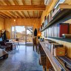 Дизайн гостинной (гостинная,жилая комната,современный,маленький дом,архитектура,дизайн,интерьер,экстерьер,мебель)