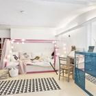 (скандинавский,интерьер,дизайн интерьера,мебель,квартиры,апартаменты,архитектура,дизайн,экстерьер,детская,игровая,детская комната,детская спальня,дизайн детской,интерьер детской)