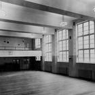 Зал школы искусств (архивное фото)