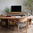 Диван со столиком смотрится очень органично в интерьере. (интерьер,дизайн интерьера,мебель,гостиная,дизайн гостиной,интерьер гостиной,мебель для гостиной)