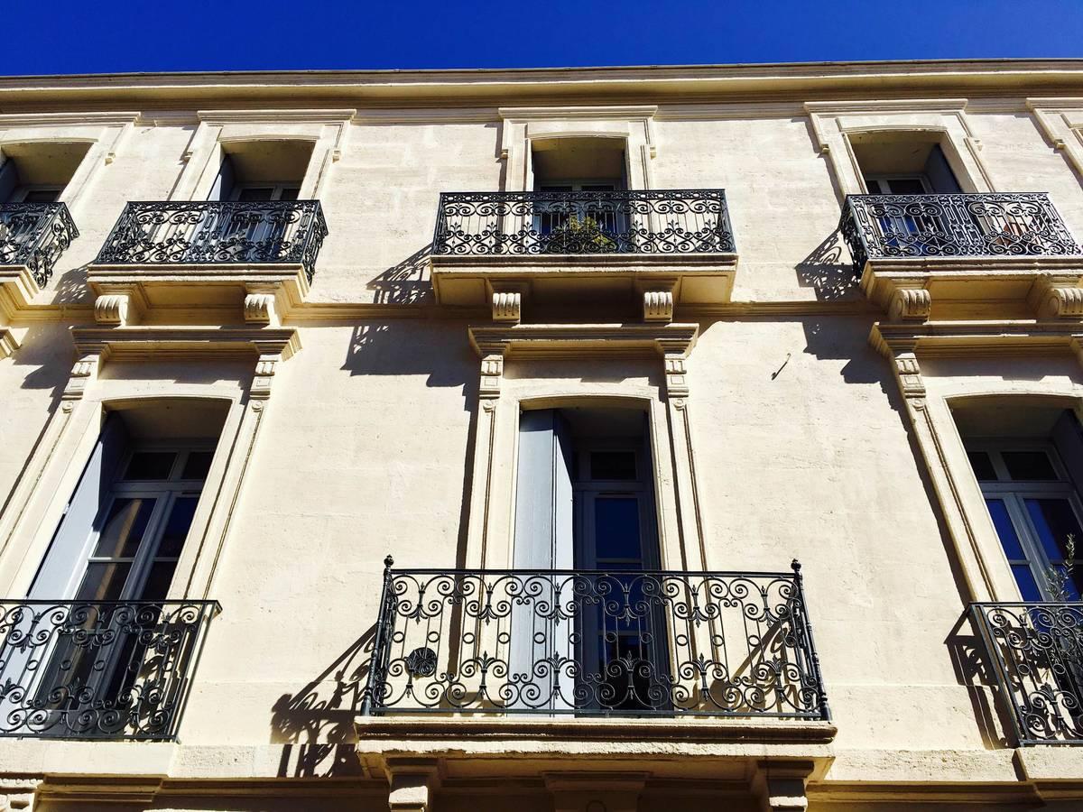 Картинки по запросу квартиры с балкончиками