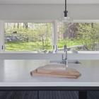 Дизайн кухни (кухня,современный,архитектура,дизайн,интерьер,экстерьер,мебель)