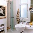 (эклектика,смешение стилей,средиземноморский,средиземноморский интерьер,средиземноморский дом,средиземноморский стиль,архитектура,дизайн,экстерьер,интерьер,дизайн интерьера,мебель,квартиры,апартаменты,ванна,санузел,душ,туалет,дизайн ванной,интерьер ванной,сантехника,кафель,керамика,фото ванной,идеи ванной)