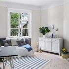 Даже в маленькой квартире есть место для декора и создания атмосферы приятной жильцу.