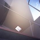 Остекления (минимализм,современный,маленький дом,архитектура,дизайн,интерьер,экстерьер)