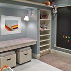 Магнитные доски для детской школьника могут существенно оживить учебный процесс. (детская,игровая,детская комната,детская спальня,дизайн детской,интерьер детской,мебель для детской,фото детской,идеи детской,детская для девочки,детская для мальчика,спальня подростка,интерьер,дизайн интерьера,мебель,современный,хранение,гардероб,шкаф,комод)