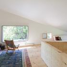Гостинная (гостинная,минимализм,современный,мебель,архитектура,дизайн,интерьер,экстерьер,маленький дом)
