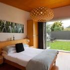 Главня спальня (спальня,современный,архитектура,дизайн,интерьер,экстерьер,мебель,маленький дом)