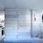 Компактная кухня в непосредственной близости от спальни. Очень удобно :) (спальня,дизайн спальни,интерьер спальни,современный,интерьер,дизайн интерьера,мебель)